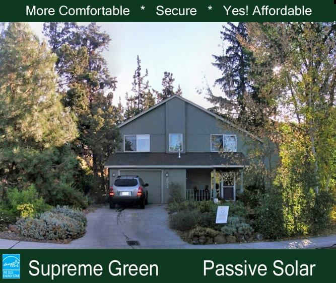 Scintillating Passive Solar House Plans For Sale Pictures