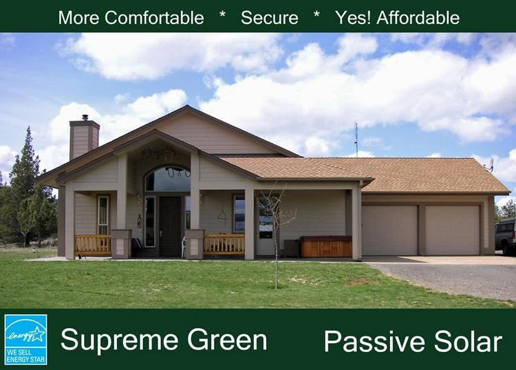 Green plan 1 560 square feet 2 bedrooms 2 bathrooms for Green energy efficient house plans
