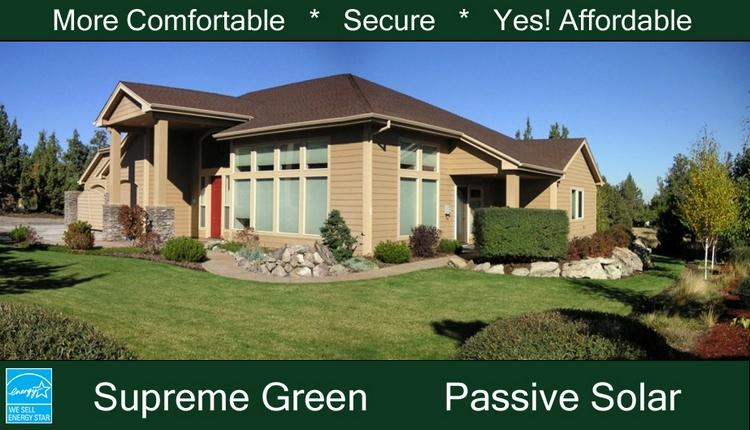 Passive solar plan 2 081 square feet 3 bedrooms 2 5 - Cost of solar panels for 3 bedroom house ...
