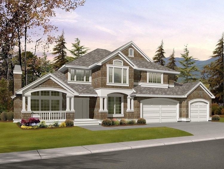 stunning the best home design contemporary - amazing design ideas
