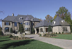 1 additionally Texas Barndominiums also o Decorar Cocinas Rusticas furthermore Designers Photo Tours Details additionally Houses. on luxury homes floor plan design