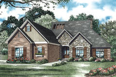 2501 3000 Square Feet House Plans
