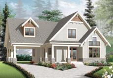 northwest house plans | pacific home designs & floor plans