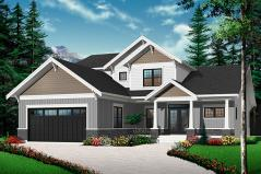 Northwest House Plans Pacific Home Designs Floor Plans