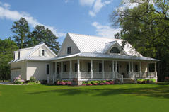 Country Style House Plans country house plans Plan7922 00020