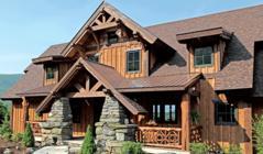 northwest house plans pacific home designs floor plans