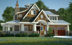 3 000 to 3 500 square feet house plans for 3500 square foot house