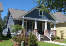 Bungalow style house plans for Www houseplans net