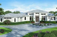 4001 5000 square feet house plans 5000 square feet for 5000 sq ft modern house plans