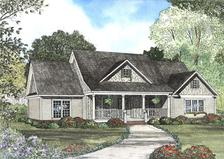 Enjoyable Country Style House Plans Southern Floor Plan Collection Inspirational Interior Design Netriciaus
