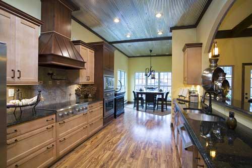 ORIGINAL6483 craftsman plan 2,470 square feet, 4 bedrooms, 2 5 bathrooms 110,Ambrose House Plan
