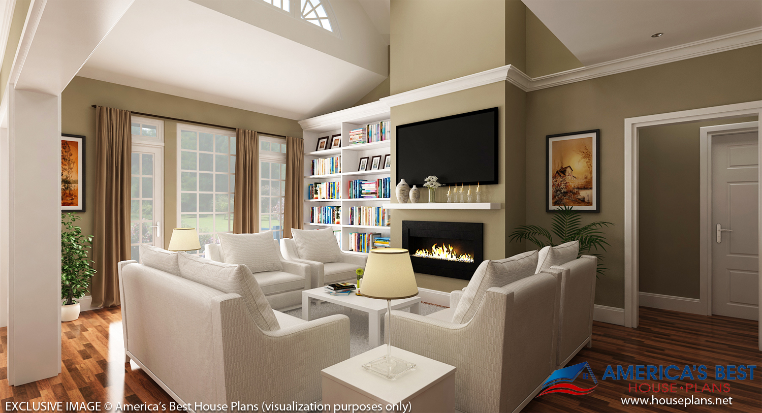 country plan 2 553 square feet 4 bedrooms 3 bathrooms 7922 00020