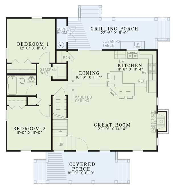 4000 Square Foot House Plans One Story Lowes Images Gallery