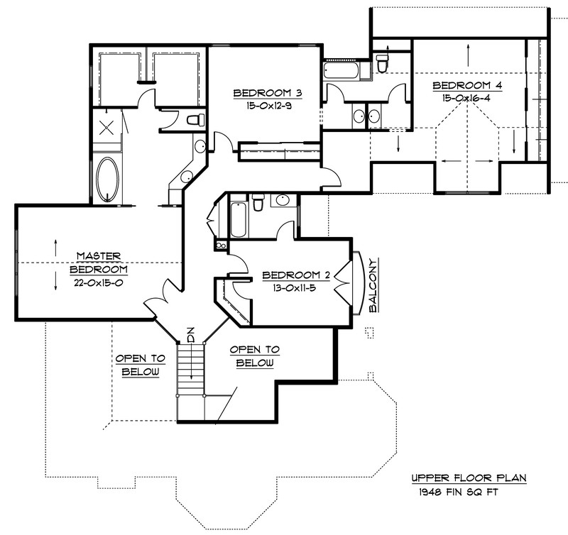 https://www.houseplans.net/uploads/floorplans/ORIGINAL14386-2.jpg
