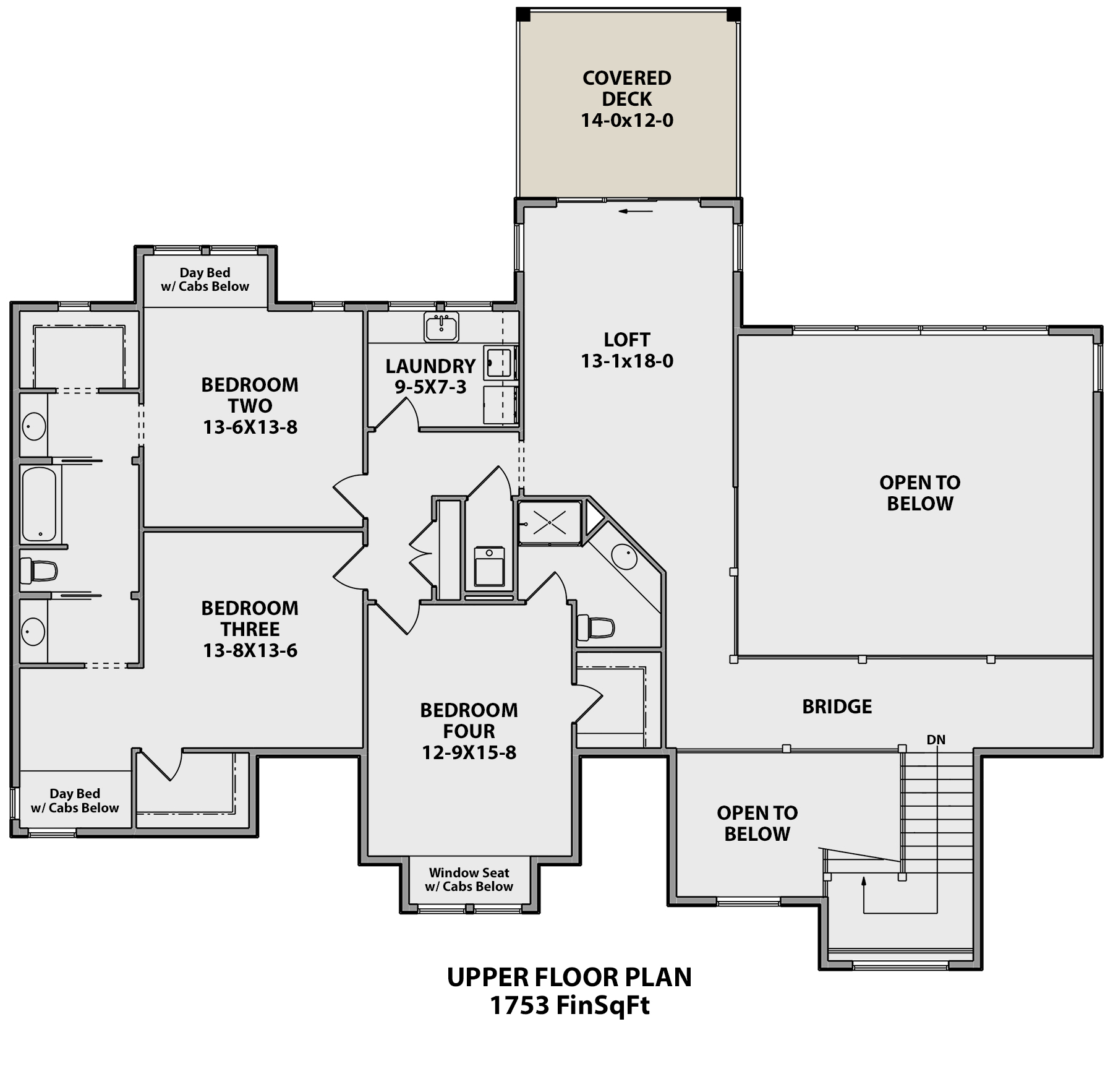 Luxury Plan 4784 Square Feet 5 Bedrooms 45 Bathrooms 5631 00061 Residential Electrical General Notes Photo