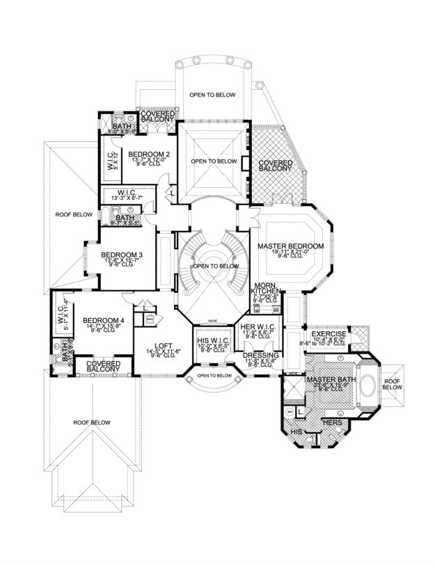plumbing floor plan symbols pictures to pin on pinterest