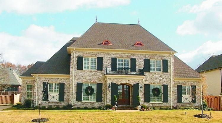 Perfect Colonial House Plan 750 x 416 · 61 kB · jpeg