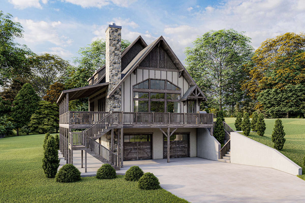 House Plan 200 200   Lake Front Plan 200,200 Square Feet, 200 Bedrooms, 20  Bathrooms