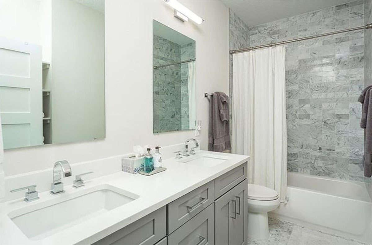 5x12 bathroom layout