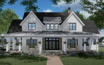 Two Story House Plans | Two Story Floor Plan Collections on summer cottage plans, strip mall plans, log cabin plans, ranch modular homes, townhouse plans, ranch style homes, 3 car garage plans, ranch backyard, floor plans, ranch art, ranch luxury homes, ranch log homes,