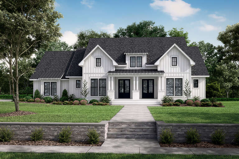 America S Best House Plans Home Plans Home Designs Floor Plan Collections