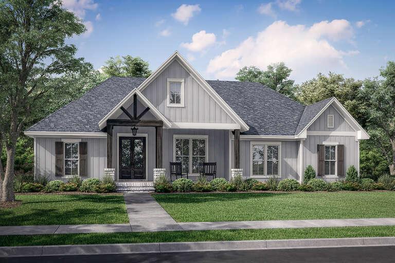 House Plans The Best Floor Plans Home Designs Abhp
