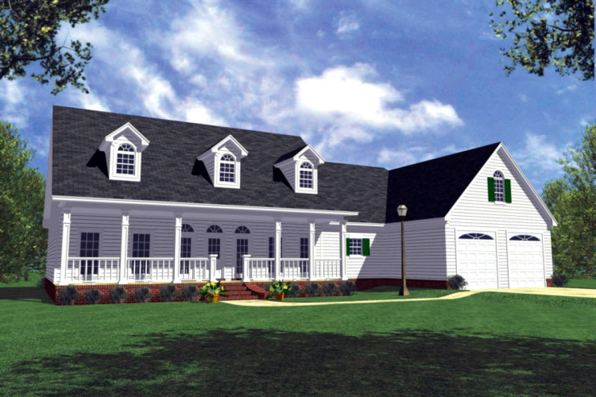 House Plan 348-00054 - Ranch Plan: 1,799 Square Feet, 3 Bedrooms, 2.5 on 1200 sq ft apartment 3-bedroom plan, 1200 square ft. house plans, 1200 to $1500 sq ft. house plans, 1200 sq ft open floor plans, small 3 bedrooms house plans, 1200 sq ft rambler, l shaped ranch house plans, 1 200 sf house plans, 1200 sq ft log homes, 1200 sq ft cabin plans, 1200 sq ft floor plans for a house, ranch style open floor house plans, 1250 square foot house plans, 1200 sq ft bungalow plans, 4-bedroom ranch style house plans, 1 200 feet house plans, small ranch house plans, 2500 sq ft square home floor plans, small one story house plans, 1200 sq ft garage plans,
